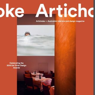 Thanks to @artichoke_magazine for featuring our 1 metre wall light in your current edition. Super sound absorbent due to being wall hung at seating height thus allowing noise to be absorbed before it bounces off the walls. - - #sharedspaces #openspace #collaborativespace #workplacedesign #hospitalitydesign #cafedesign #restaurantdesigon #educationdesign #publicspacedesign #healthdesign #hoteldesign #commercialfurniture #commerciallighting #contractlighting #commercialacoustics #flexibleworkspacedesign #acustico #acusticolighting #acousticlighting #workspaceinspo #architecturallighting #walllight #walllighting
